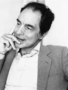Italo Calvino La giornata di uno scrutatore