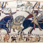 Nobiltà cavalleresca Hastings