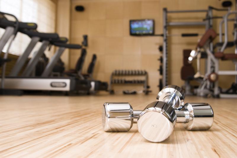 Ipertrofia muscolare: impostare una scheda di allenamento