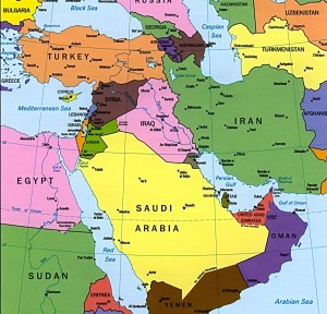 middle-east-map_529a69170067f (1)