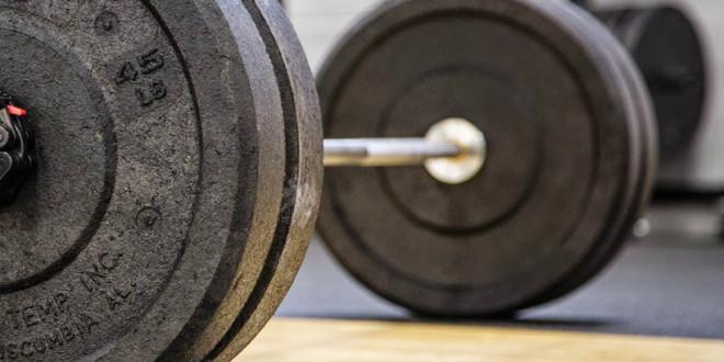 Le variabili dell'allenamento