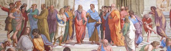 Caverna di Platone