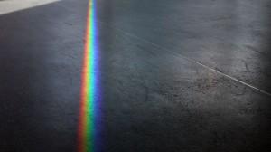 door-prism-rainbow-1024x575
