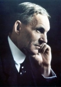 henry-ford Foto 1