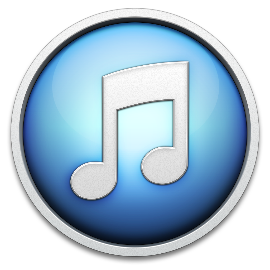 how to play cd on mac without itunes
