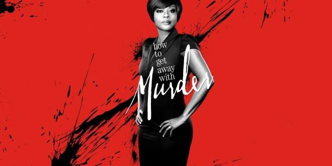 How to get away with murder: un finale shock!