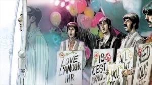 Quinto Beatle