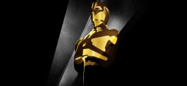 I più grandi registi snobbati agli Oscar