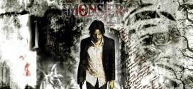 Monster ed il valore della vita
