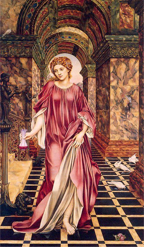 Medea, argonautiche