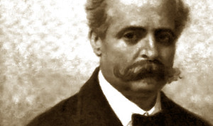 Leopardi Schopenhauer