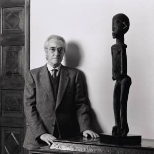 Giuseppe Panza di Biumo