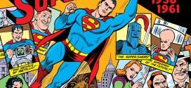Fumetto americano: una breve introduzione