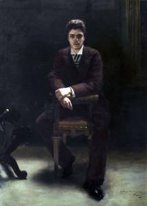 Vittorio Corcos 2