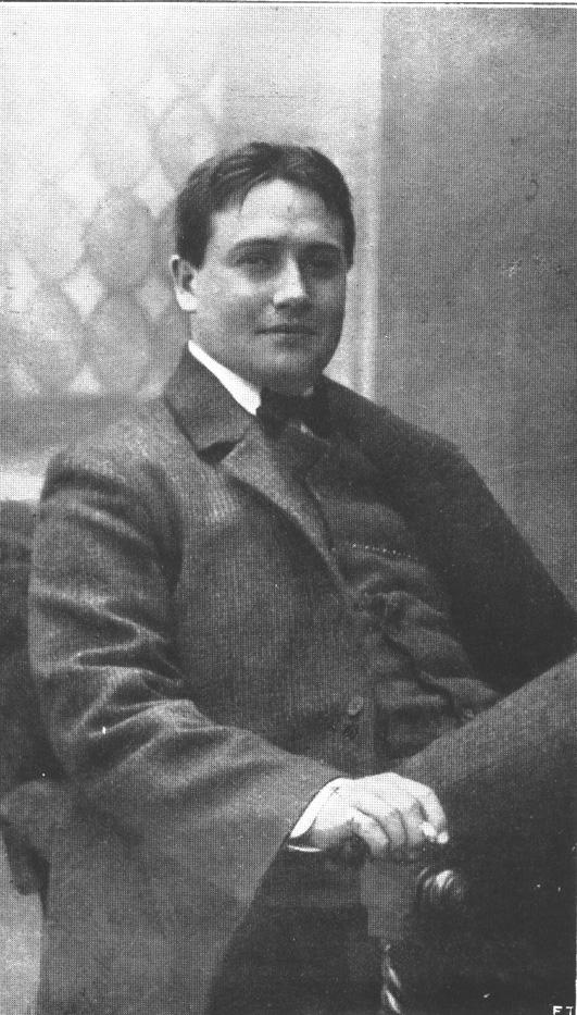 Turandot Franco Alfano