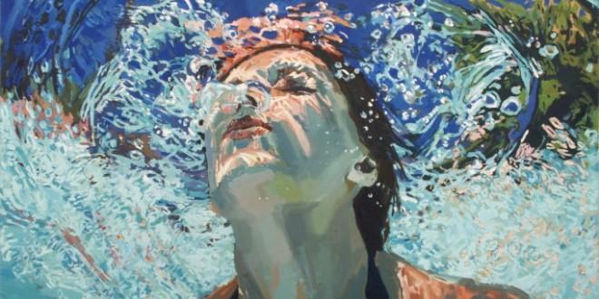 Il mondo subacqueo di Samantha French