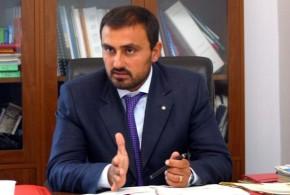 Intervista a Corrado Gabriele del PSI