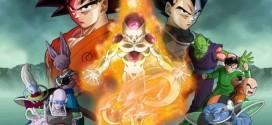 Dragon Ball Z: la rinascita di F e la morte della qualità