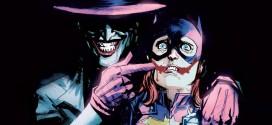Cover incriminate: il caso Batgirl