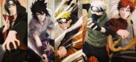 Naruto, una piccola analisi