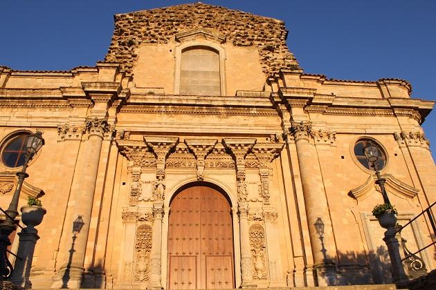 Cattedrale di San Giovanni Evangelista, Nicosia