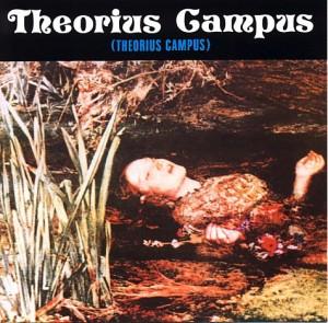 theorius_campus
