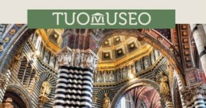 tuo_museo_-1160x653