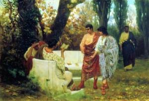 il Catullo proibito