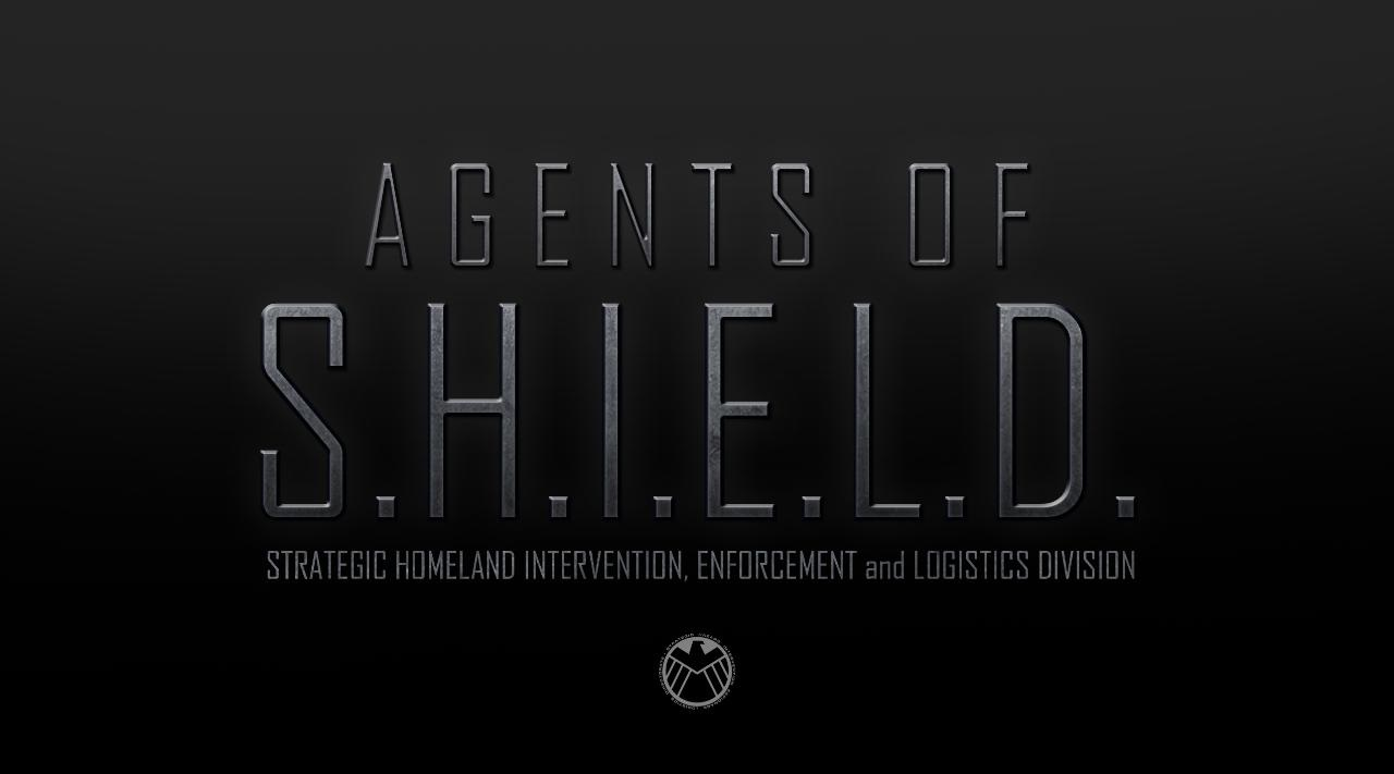 Agents of Shield: spin-off in arrivo? - laCOOLtura