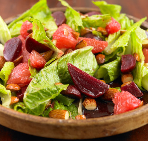 cant-beet-this-salad
