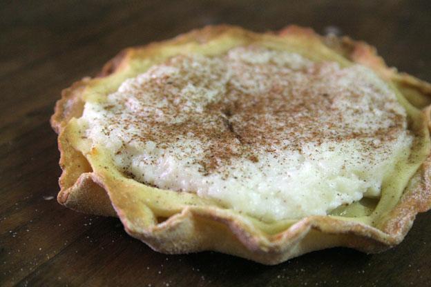 Tradizioni culinarie pasquali in sicilia dolci e for Ricette culinarie