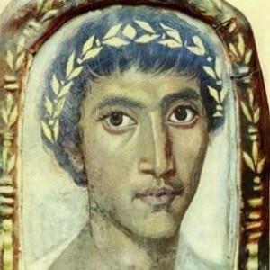 catullo omosessualità nell'antica Roma