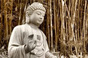 Buddhismo Cinese Buddhismo Cinese