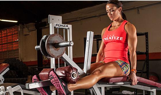 Sviluppo muscolare: esistono davvero esercizi fondamentali?