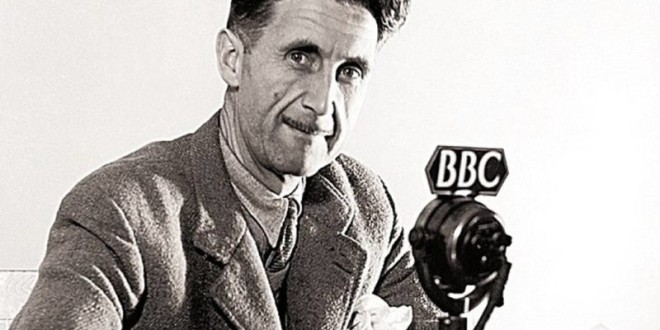 collected essays journalism george orwell Document read online an age like this 1920 1940 the collected essays journalism amp letters vol 1 george orwell an age like this 1920 1940 the collected essays journalism amp letters vol 1 george orwell - in this.