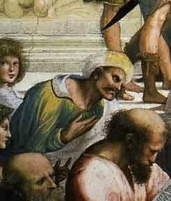 Averroè