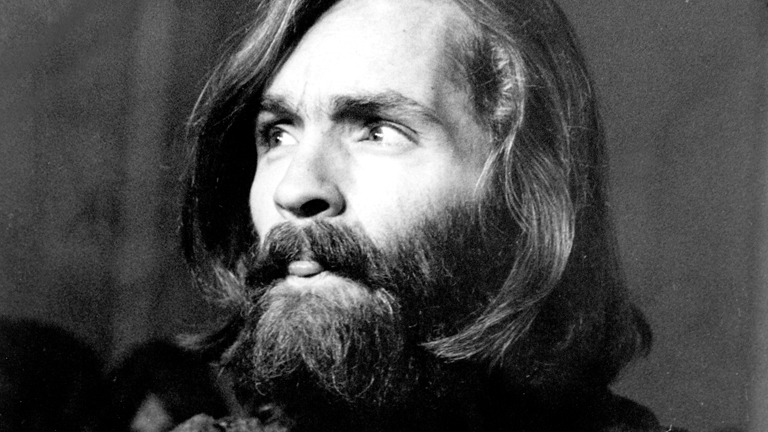1000509261001_2041061221001_Charles-Manson-The-Beatles-and-Helter-Skelter