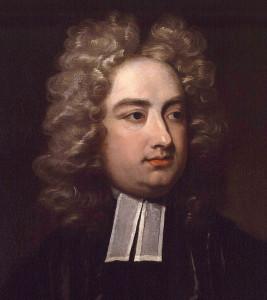 viaggi di Gulliver Jonathan Swift