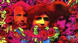 Cream, Band sciolta nel 68