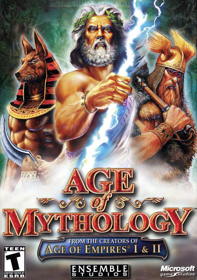 age-of-mythology_front