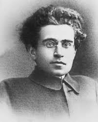 popolo Antonio Gramsci