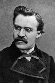 nascita della tragedia Nietzsche