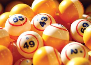 Smorfia e Lotto