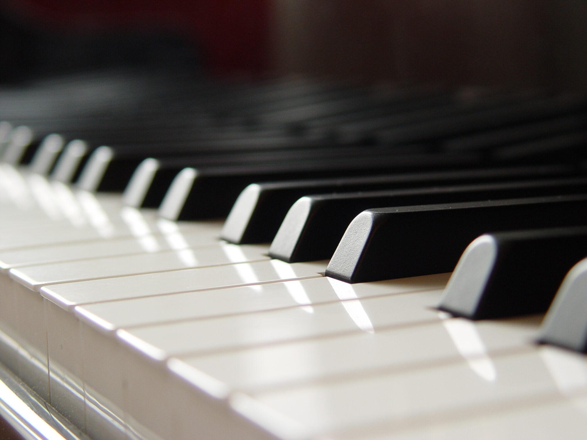 pianoforte da ranocchio a principe lacooltura