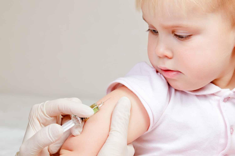 vaccinazione vaccini