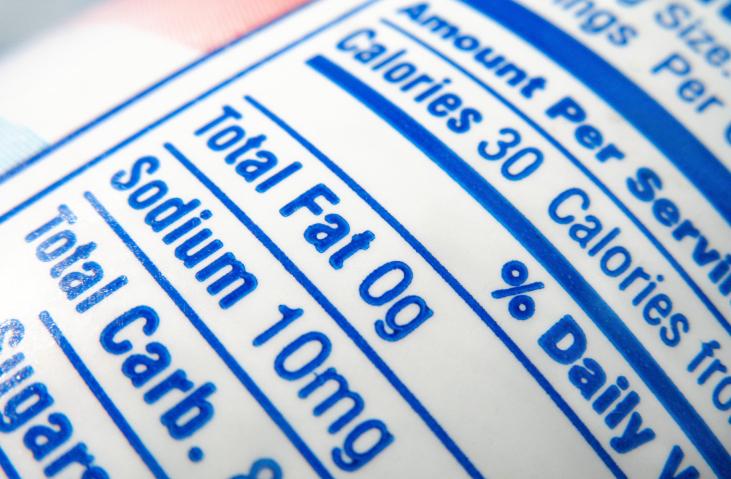 Eats_FatFree_NutritionFactsLabel