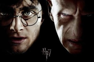 Harry-Potter-Doni-della-morte-parte-2