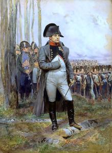 Napoleone 1806