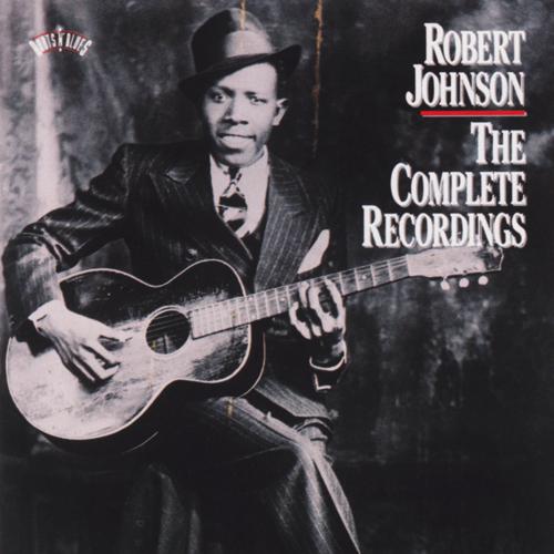 Robert-Johnson-Complete-Recordings