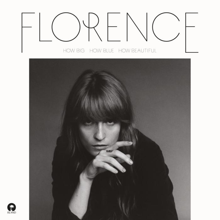 Florence + The Machine Florence + The Machine Florence + The Machine Florence + The Machine